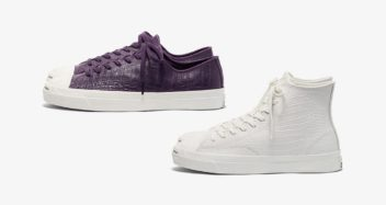 pop-trading-company-converse-jack-purcell-dragonskin-collection-170544C-170543C-release-date