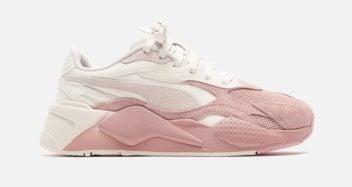 puma-wmns-rs-x3-white-soft-pink-373952-03-03