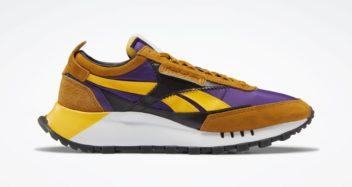 reebok-classic-leather-legacy-rich-ochre-regal-purple-midnight-shadow-FY4018