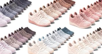 ronnie-fieg-asics-gel-lyte-iii-the-palette-collection-release-date