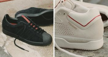 thrasher-adidas-superstar-adv-FY9025-tyshawn-FY4583-release-date