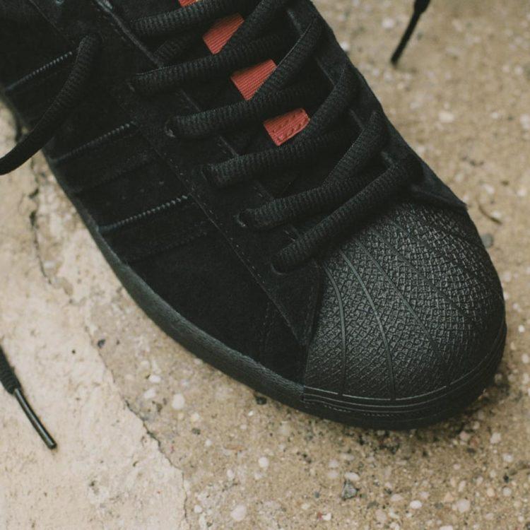 thrasher-adidas-superstar-adv-core-black-scarlet-gold-metallic-FY9025-release-date