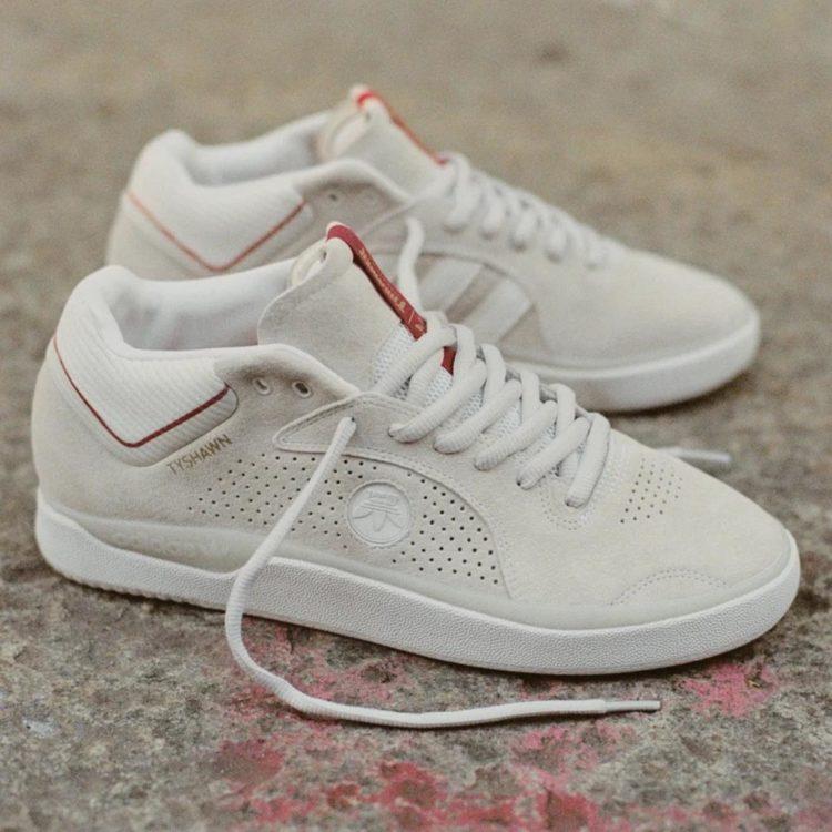 thrasher-adidas-tyshawn-cloud-white-scarlet-gold-metallic-FY4583-release-date