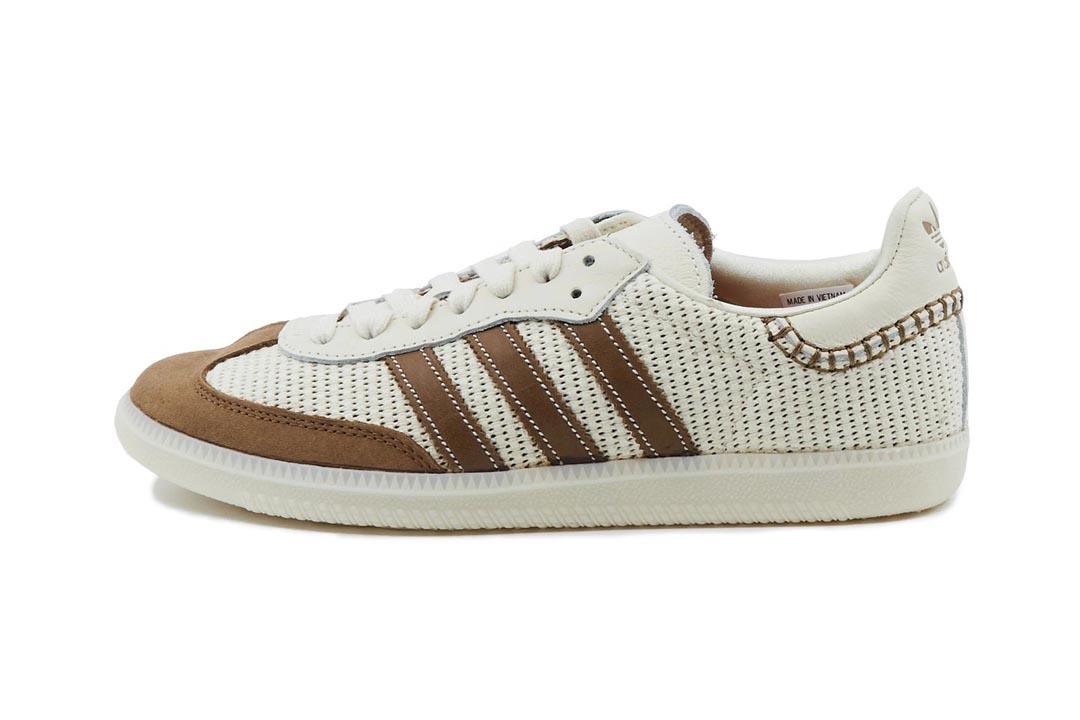 wales-bonner-adidas-samba-release-date
