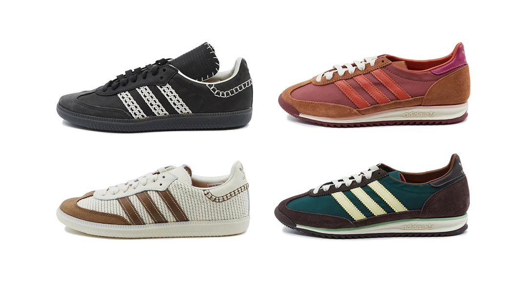 wales-bonner-adidas-samba-sl72-release-date