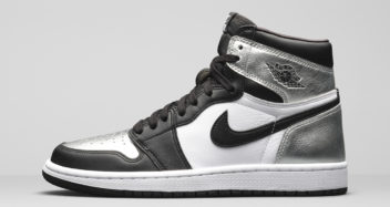 wmns-air-jordan-1-retro-high-og-metallic-silver-toe-cd0461-001