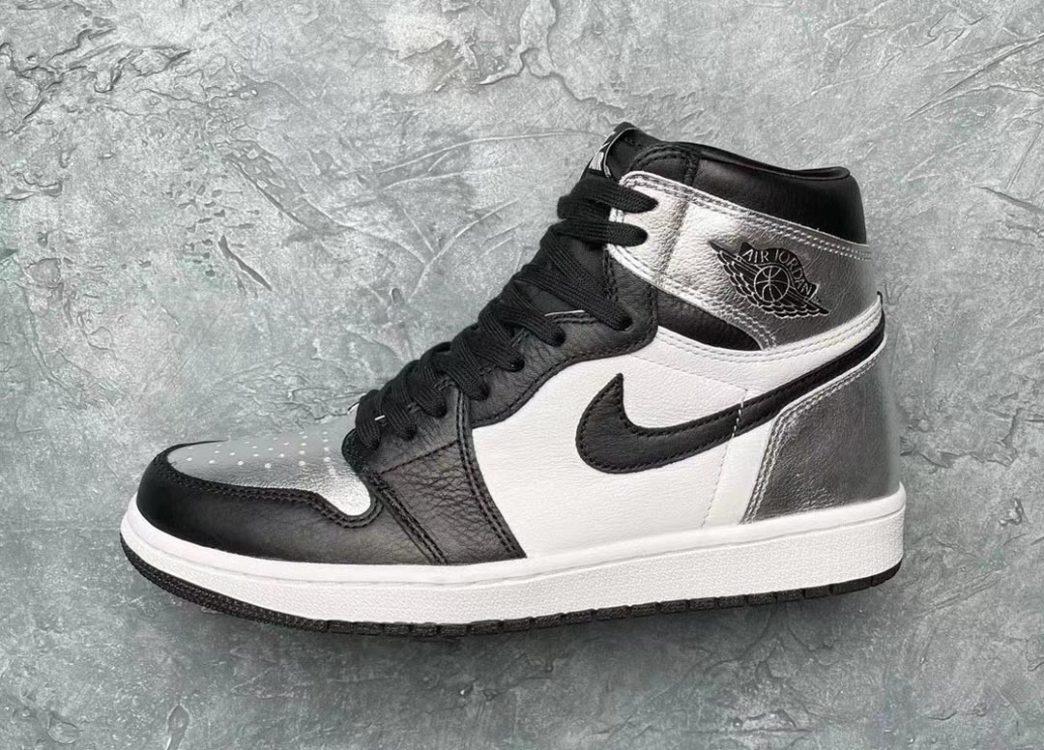 wmns-air-jordan-1-retro-high-og-metallic-silver-toe-cd0461-001-release-date