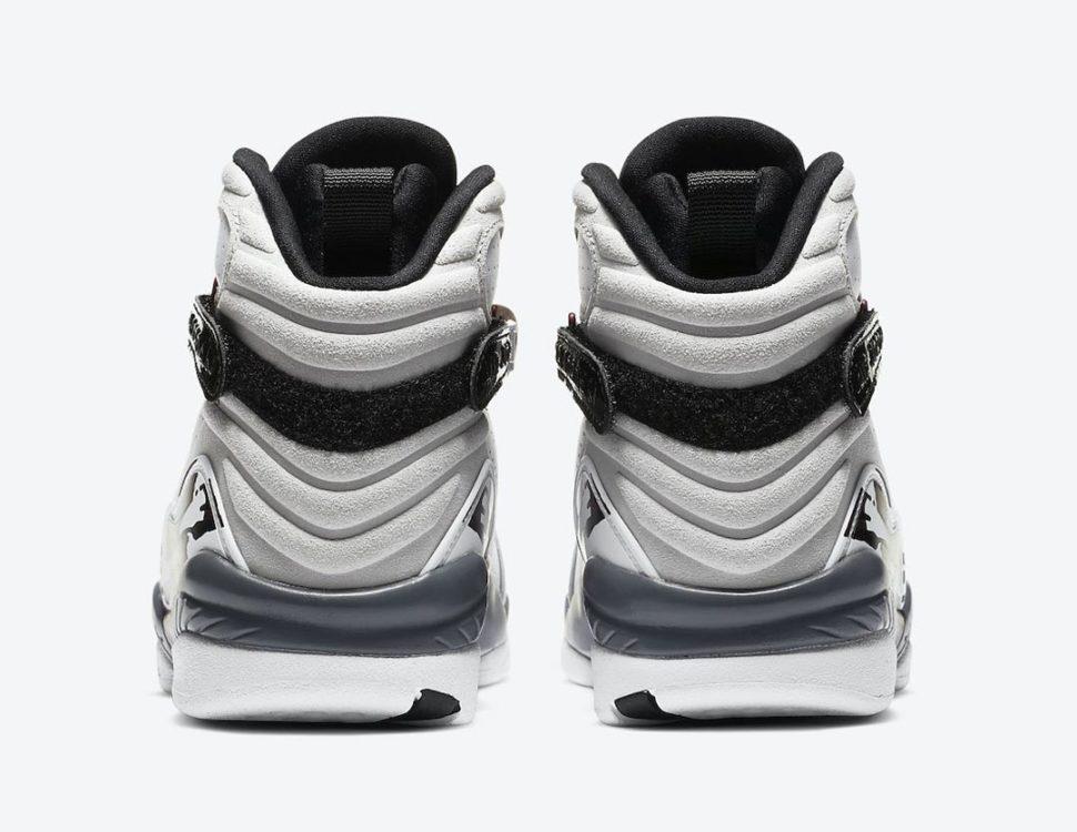 wmns-air-jordan-8-retro-burgundy-white-hyper-blue-black-flint-grey-beetroot-ci1236-104-release-date