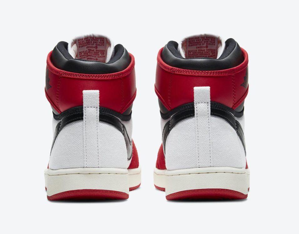 Air-Jordan-1-ajKO-Chicago-DA9089-100-Release-Date