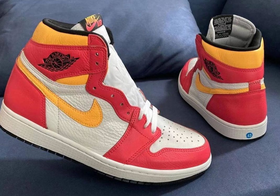 Air-Jordan-1-retro-High-OG-Light-Fusion-Red-555088-603-Release-Date
