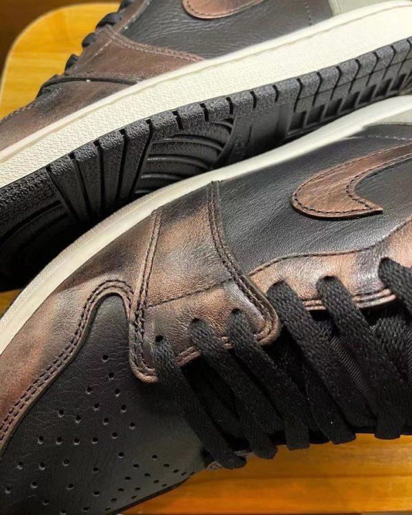 Air-Jordan-1-retro-high-og-Light-Army-Fresh-Mint-555088-033-Release-Date