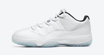 Air-Jordan-11-Low-Legend-Blue-AV2187-117-Release-Date