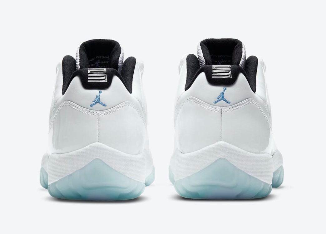 Air-Jordan-11-Low-Legend-Blue-AV2187-117-Release-Date