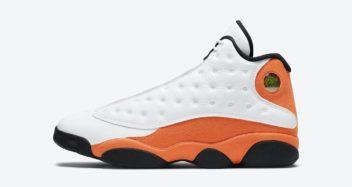 Air-Jordan-13-Starfish-414571-108-Release-Date