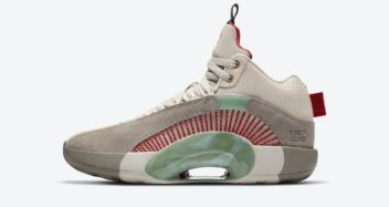 Clot-Air-Jordan-35-XXXV-Sepia-Stone-DD9322-200-Release-Date