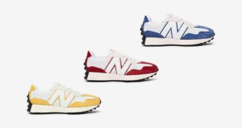 New-Balance-327-primary-Perforated-Pack-Blue-red-yellow-release-date