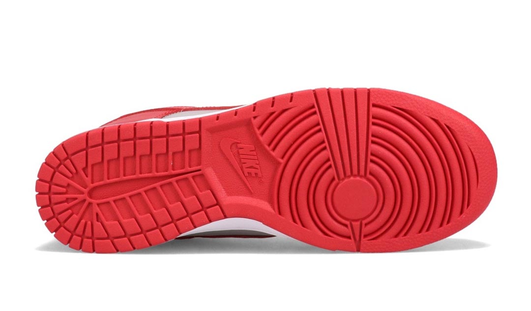 Nike-Dunk-Low-UNLV-university-red-soft-grey-DD1391-002-Release-Date