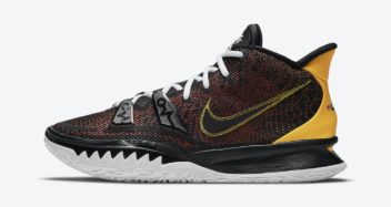 Nike-Kyrie-7-Raygun-CQ9327-003-Release-Date