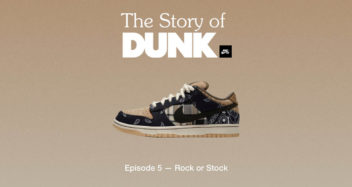 The Story Of Dunk Episode 5