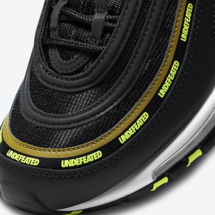 Undefeated-Nike-Air-Max-97-Black-Volt-DC4830-001-Release-Date
