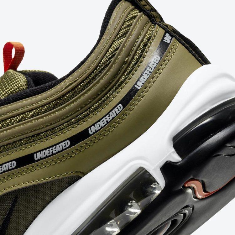 Undefeated-Nike-Air-Max-97-Militia-Green-DC4830-300-Release-Date