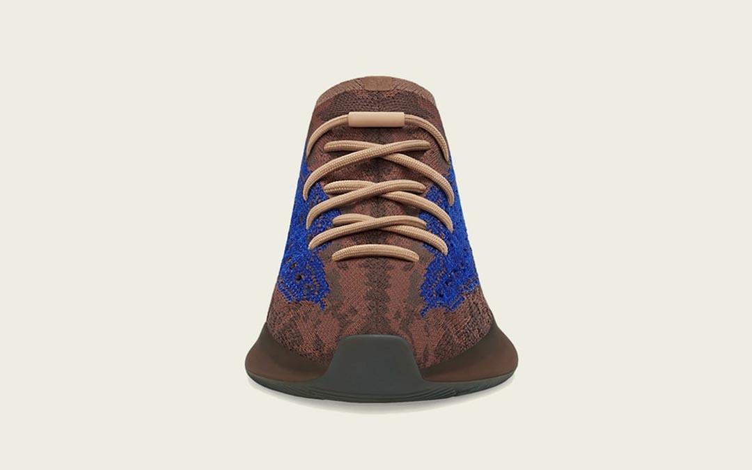 adidas-Yeezy-Boost-380-Azure-FZ4986-Release-Date