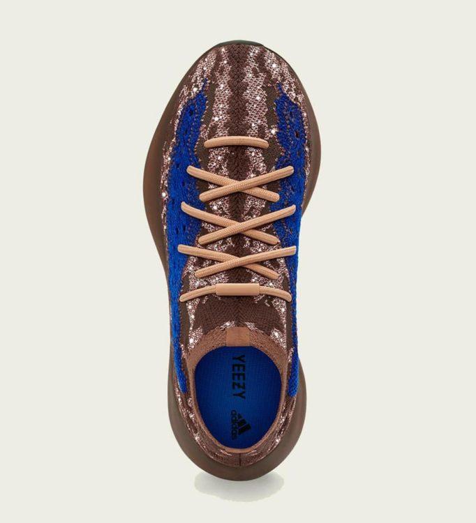 adidas-Yeezy-Boost-380-Azure-Reflective-Release-date
