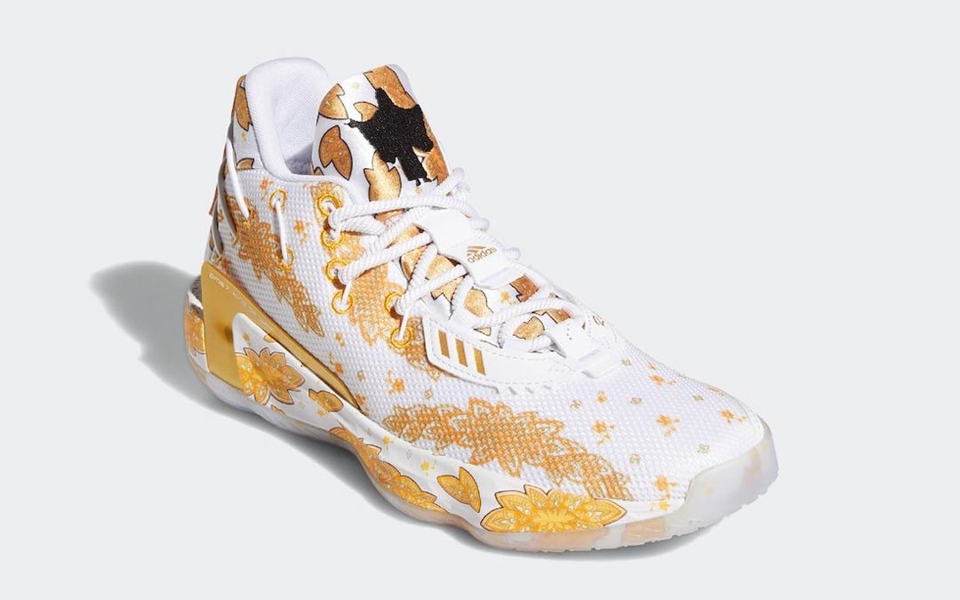 adidas-dame-7-ric-flair-fx6616-release-date