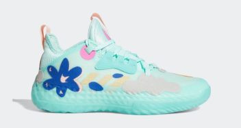 adidas-harden-vol-5-support-H68685-release-date