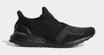 adidas-ultra-boost-1.0-dna-core-black-G55366