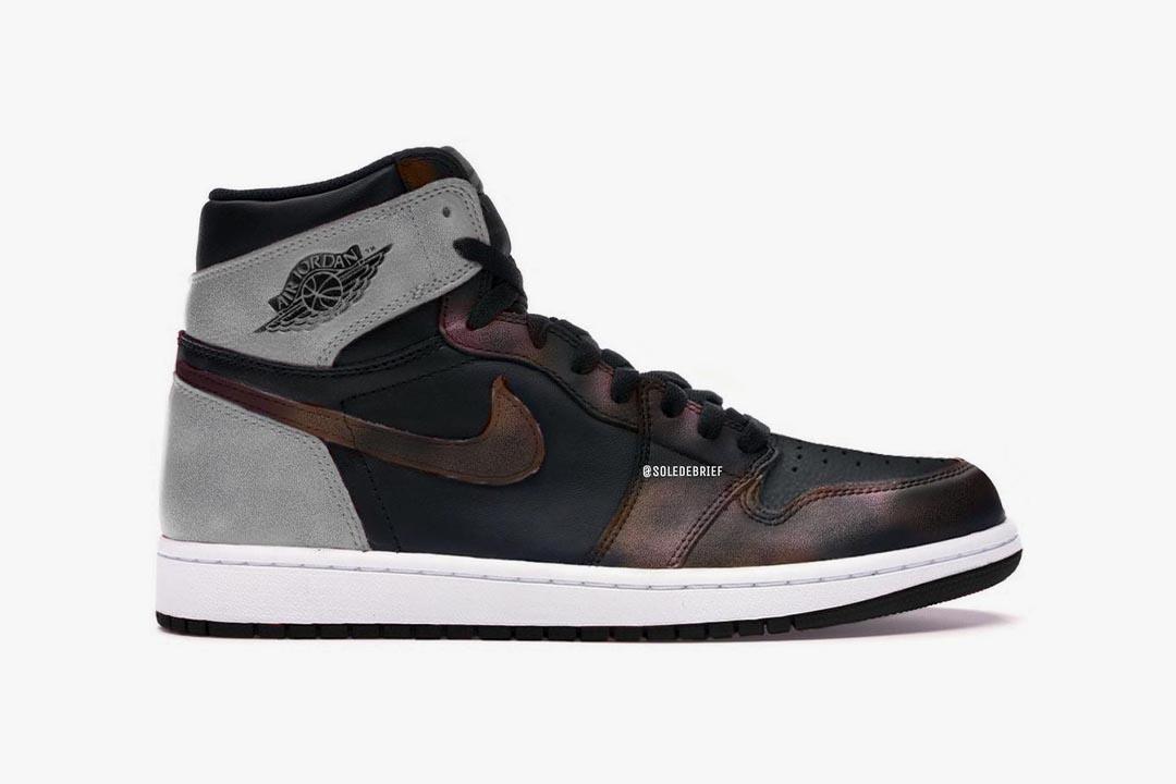 air-jordan-1-retro-high-fresh-mint-555088-033-release-date