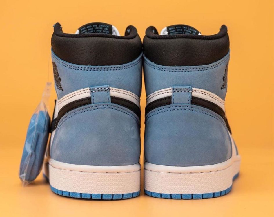 air-jordan-1-retro-high-og-university-blue-555088-134-release-date