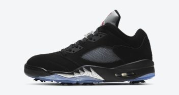 air-jordan-5-low-golf-black-metallic-CU4523-003-release-date