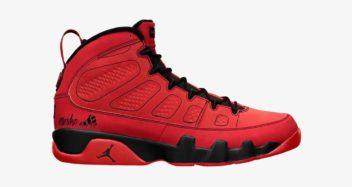 air-jordan-9-retro-chile-red-CT8019-600-release-date