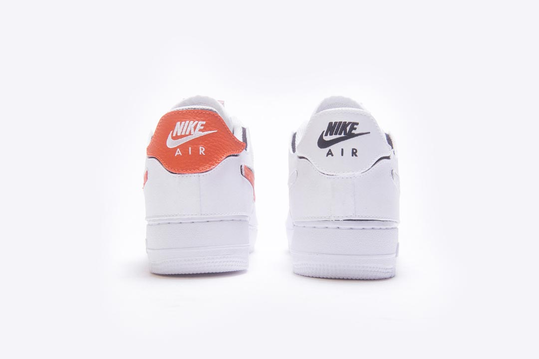 bait-nike-air-force-1-low-af1-cz5093-100-release-date