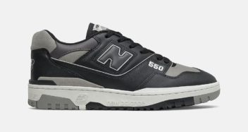 new-balance-550-shadow-BB550SR1-release-date