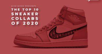 nice-kicks-top-10-collabs-sneakers-2020