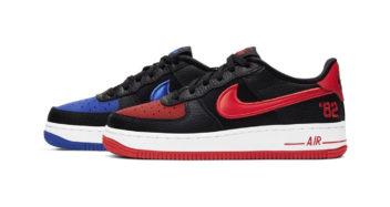"Nike Air Force 1 Low ""82"""