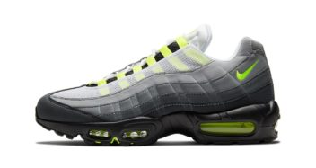 nike-air-max-95-neon-CT1689-001-release-date