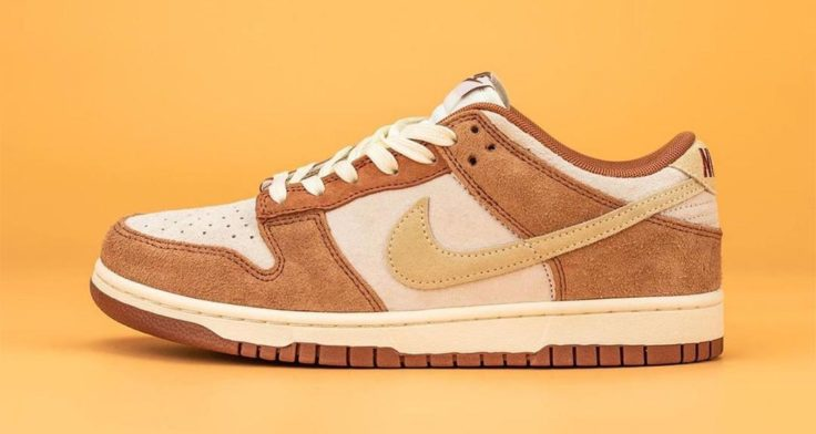 Salida hacia Frenesí Birmania  Upcoming Sneaker Release Dates for 2021 | Nice Kicks