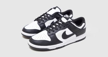 nike-wmns-dunk-low-black-white-dd1391-100-release-date