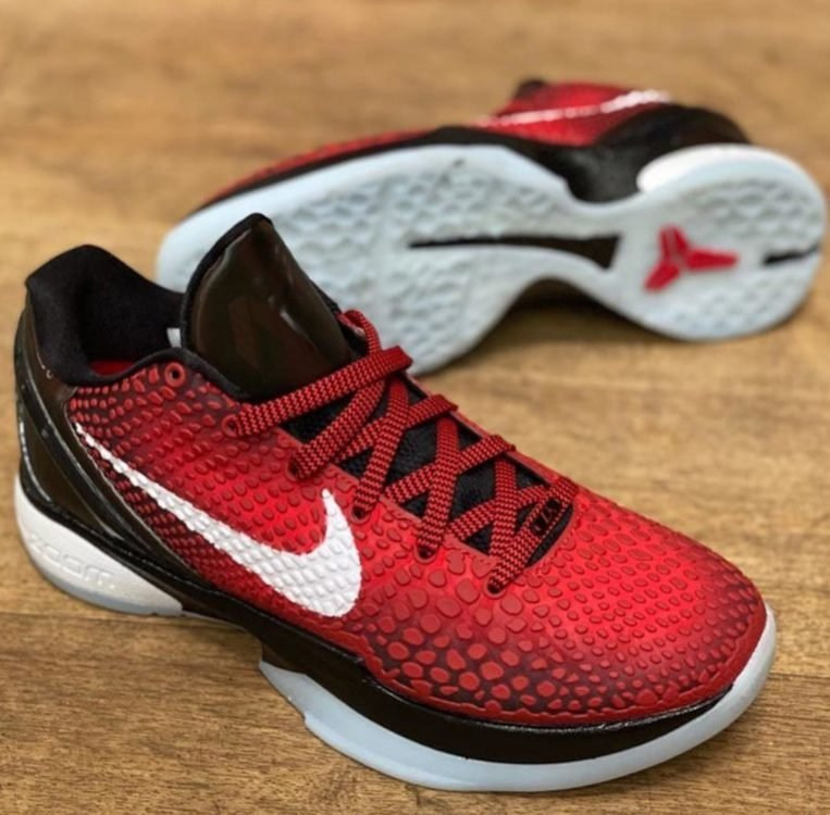 nike-zoom-kobe-6-protro-all-star-challenge-red-DH9888-600-release-date