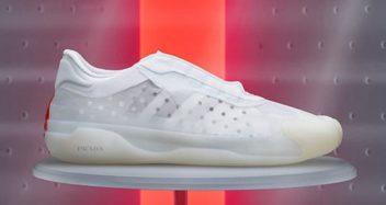 prada-adidas-a-p-luna-rossa-21-cloud-white-silver-metallic-red-fz5447-release-date