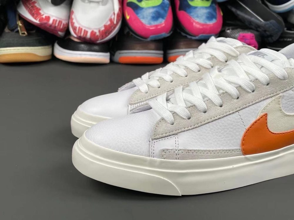 sacai-nike-blazer-low-white-magma-orange-release-date