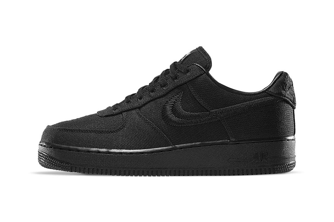 stussy-nike-air-force-1-low-black-cz9084-001-release-date