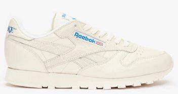AWAKE NY x Reebok Classic Leather