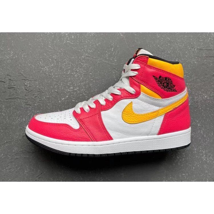 Air-Jordan-1-Light-Fusion-Red-555088-603-11.jpg Air-Jordan-1-Light-Fusion-Red-555088-603-00.jpg Air-Jordan-1-Light-Fusion-Red-555088-603-01.jpg Air-Jordan-1-Light-Fusion-Red-555088-603-03.jpg Air-Jordan-1-Light-Fusion-Red-555088-603-04.jpg Air-Jordan-1-Light-Fusion-Red-555088-603-05.jpg Air-Jordan-1-Light-Fusion-Red-555088-603-06.jpg Air-Jordan-1-Light-Fusion-Red-555088-603-07.jpg Air-Jordan-1-Light-Fusion-Red-555088-603-08.jpg Air-Jordan-1-Light-Fusion-Red-555088-603-09.jpg Air-Jordan-1-Light-Fusion-Red-555088-603-10.jpg Air-Jordan-1-Light-Fusion-Red-555088-603-02.jpg