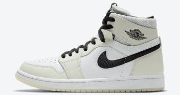 Air Jordan 1 Zoom Comfort CT0979-002