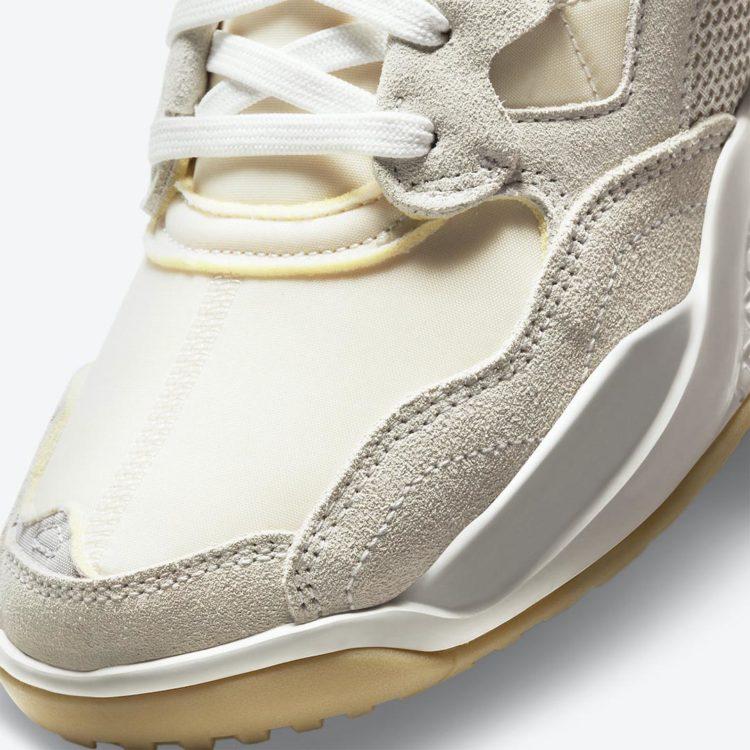 """Jordan MA2 """"Future Beginnings"""" DA2552-100"""
