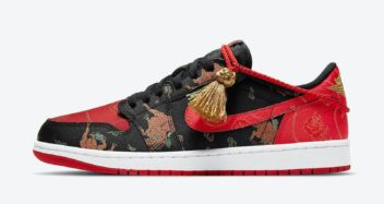air-jordan-1-low-chinese-new-year-bred-dd2233-001-release-date-2